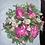 Thumbnail: Rose Centerpiece