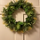 Thumbnail: Succulent Wreath
