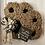 Thumbnail: Dog Paw Wreath extra large