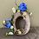 Thumbnail: Whimsical Beehive