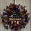 Thumbnail: Patriotic Welcome Wreath