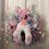 Thumbnail: Easter Bunny Wreath
