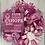 Thumbnail: Breast Cancer Wreath
