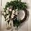 Thumbnail: Boxwood Wreath