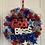 Thumbnail: Patriotic God Bless America