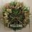 Thumbnail: Welcome St. Patrick's Wreath