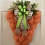 Thumbnail: Carrot Wreath