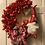 Thumbnail: Be mine Valentine's Wreath