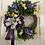Thumbnail: Floral Summer  Wreath