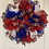 Thumbnail: Patriotic Wreath