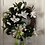 Thumbnail: Magnolia Wreath