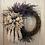 Thumbnail: Lavender Wreath