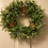 Thumbnail: Small Succulent Wreath