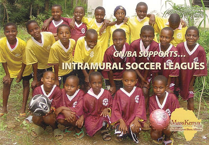 GNBA supports soccer leagues.jpg
