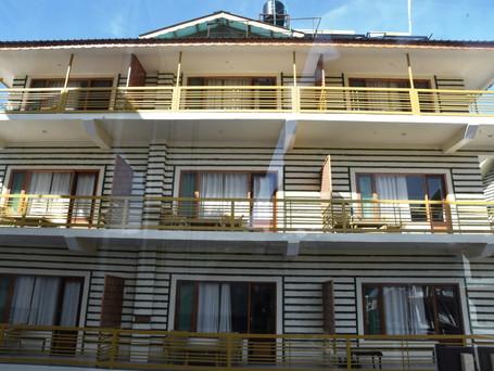 Hotel Aarti Villa.jpg