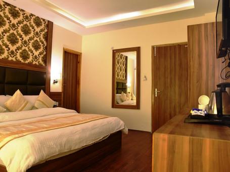 Room Aarti Villa.jpg