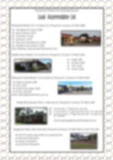 Local Accommodation List (1).jpg