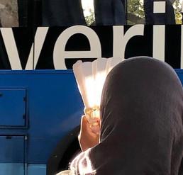 Profiel met bus 5.jpg