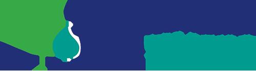 Transitions Expo logo