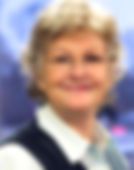 Cheryl Rumley, Apex Healthcare