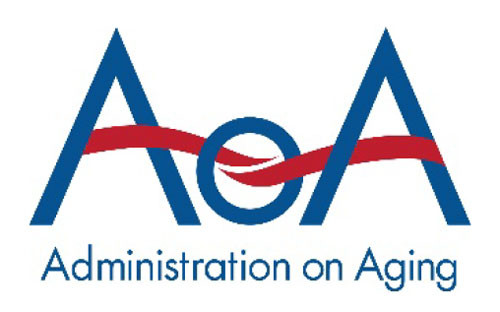 Administration for Aging