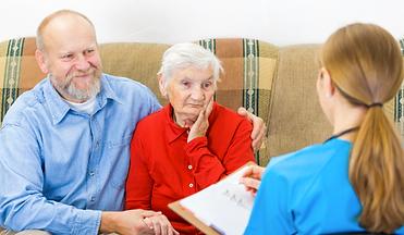 CaregivingAssessment.png