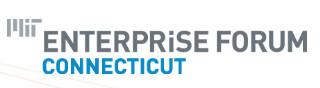 MIT Enterprise Forum of Connecticut to host panel discussion with tech entrepreneurs