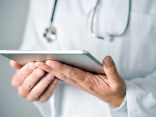 How telemedicine supports quality home care