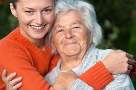 family-caregiving-guide