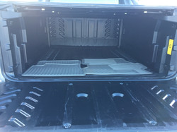 2009 Chevrolet Avalanche 4X4 LS