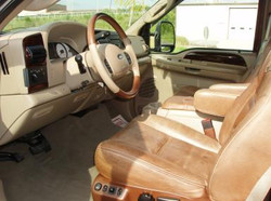 2007 Ford F-250-2