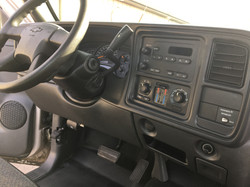 2004 Chevrolet 1500 RC Silverado PU