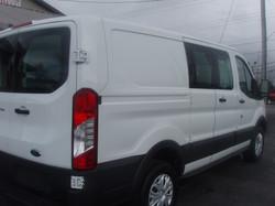 PA2015 Ford Transit 250 Cargo 160007