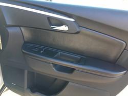 2009 Chevrolet Traverse AWD LT