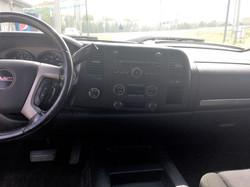 2010 GMC Sierra SLE 4X4 Z71 LB Ext C