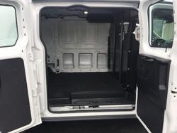 2018 Ford Transit 250 Cargo Van
