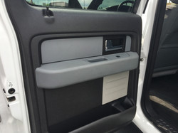2014 Ford F150 SC XLT 4x4