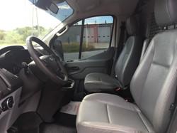 2016 Ford Transit 150 Cargo Van_5776