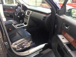 2011 Ford Flex AWD Limited
