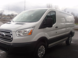 PA2015 Ford Transit 250 Cargo 160004