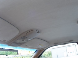 2001 Dodge Ram 1500 4x4 SLT Laramie