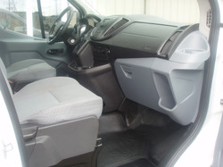 P2015 Ford Transit 250 Cargo A160012