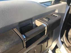 2011 Ford F250 SD XL 4X4 Utility Tk