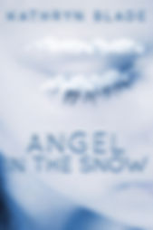 small_angel_cover.jpg