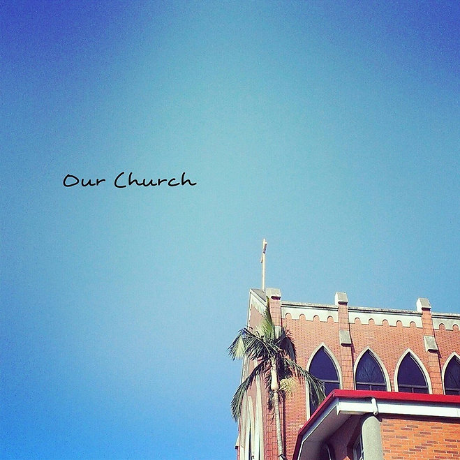 Our Church