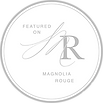 Magnolia-Rouge-Feature-Badge.png