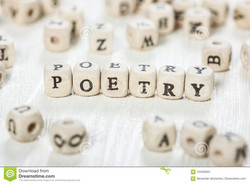 poetry-word-written-wood-block-formed-al