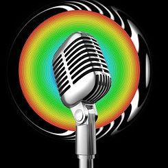 rainbow-microphone-300x300.jpg