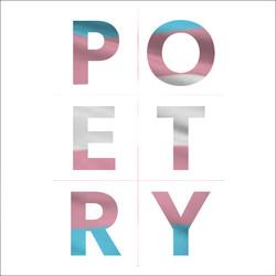 poetry-magazine-trans