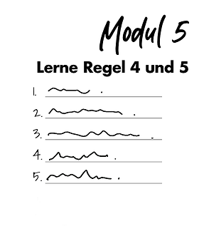 Modul5.png